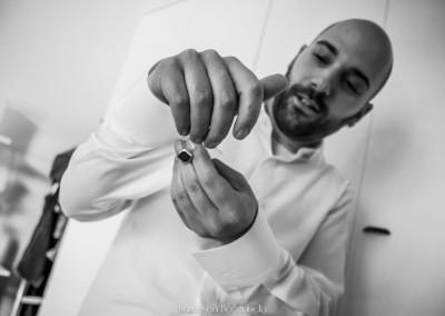 marco-e-patrizia-foto-matrimonio-17