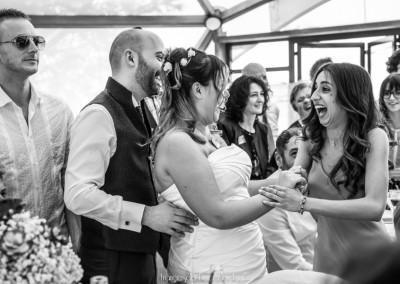 marco-e-patrizia-foto-matrimonio-173
