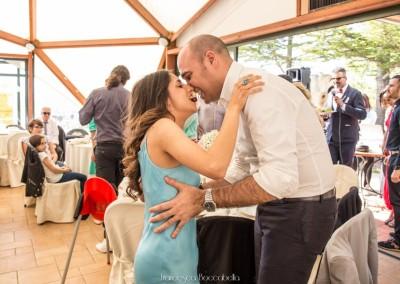 marco-e-patrizia-foto-matrimonio-174