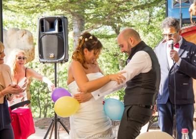 marco-e-patrizia-foto-matrimonio-175