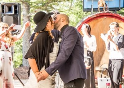 marco-e-patrizia-foto-matrimonio-176