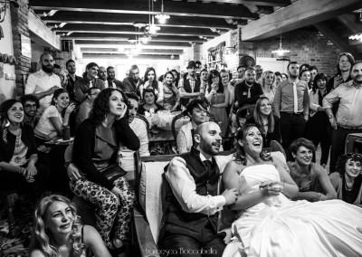 marco-e-patrizia-foto-matrimonio-178