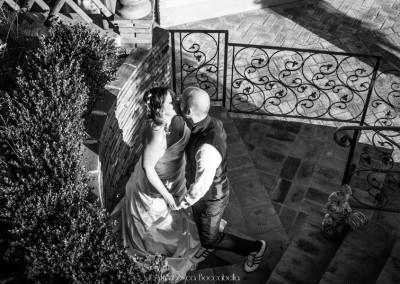 marco-e-patrizia-foto-matrimonio-180