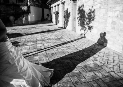 marco-e-patrizia-foto-matrimonio-181