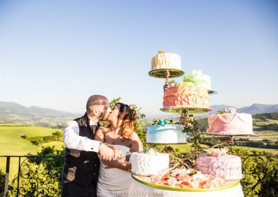 marco-e-patrizia-foto-matrimonio-183