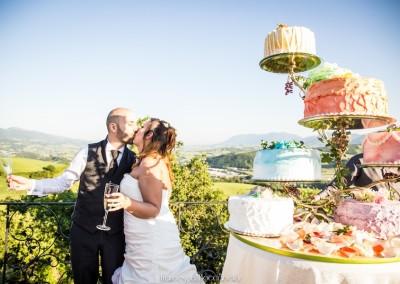 marco-e-patrizia-foto-matrimonio-184