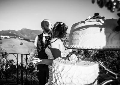 marco-e-patrizia-foto-matrimonio-185