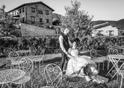 marco-e-patrizia-foto-matrimonio-187