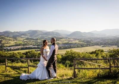 marco-e-patrizia-foto-matrimonio-188