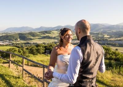 marco-e-patrizia-foto-matrimonio-189
