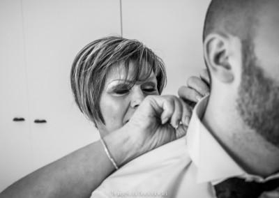 marco-e-patrizia-foto-matrimonio-19