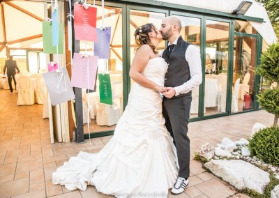 marco-e-patrizia-foto-matrimonio-192