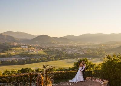 marco-e-patrizia-foto-matrimonio-193