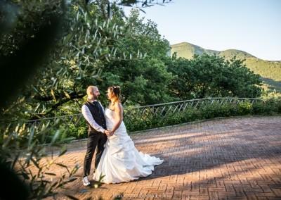 marco-e-patrizia-foto-matrimonio-194