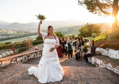 marco-e-patrizia-foto-matrimonio-195