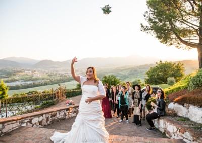marco-e-patrizia-foto-matrimonio-196