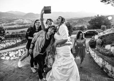 marco-e-patrizia-foto-matrimonio-199