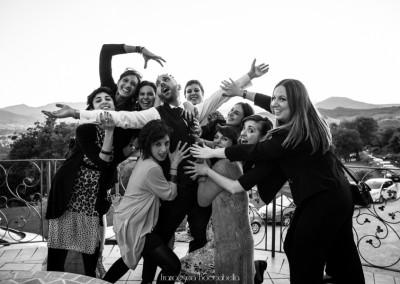 marco-e-patrizia-foto-matrimonio-201