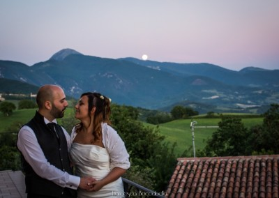 marco-e-patrizia-foto-matrimonio-202