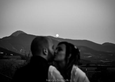 marco-e-patrizia-foto-matrimonio-203