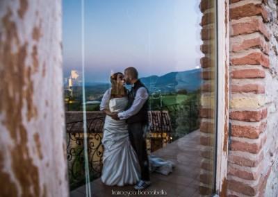 marco-e-patrizia-foto-matrimonio-204