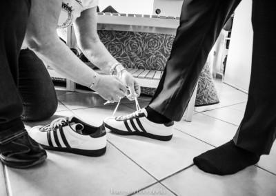 marco-e-patrizia-foto-matrimonio-22