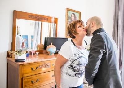 marco-e-patrizia-foto-matrimonio-31