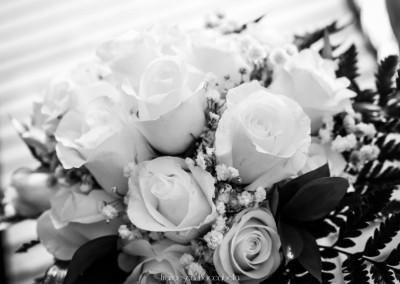 marco-e-patrizia-foto-matrimonio-33