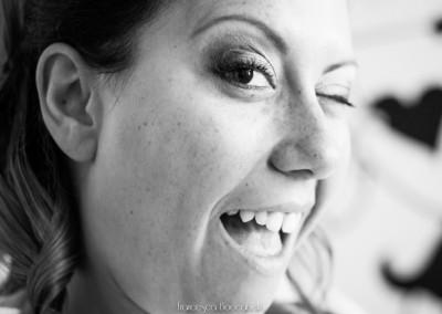 marco-e-patrizia-foto-matrimonio-34