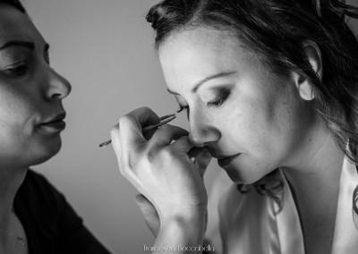 marco-e-patrizia-foto-matrimonio-36
