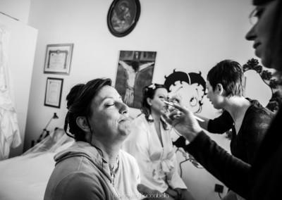 marco-e-patrizia-foto-matrimonio-37