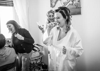 marco-e-patrizia-foto-matrimonio-43