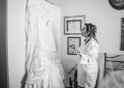 marco-e-patrizia-foto-matrimonio-46