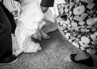 marco-e-patrizia-foto-matrimonio-53