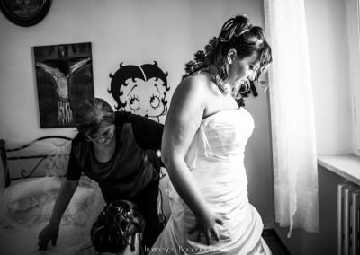 marco-e-patrizia-foto-matrimonio-54