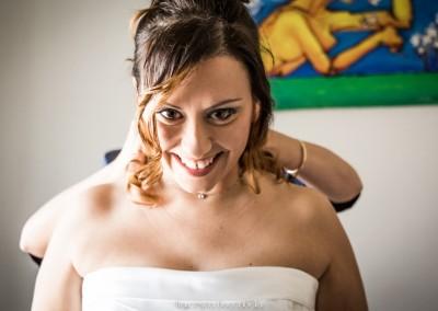marco-e-patrizia-foto-matrimonio-57