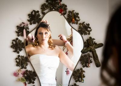 marco-e-patrizia-foto-matrimonio-58