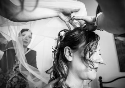 marco-e-patrizia-foto-matrimonio-60