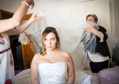 marco-e-patrizia-foto-matrimonio-61