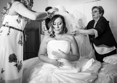 marco-e-patrizia-foto-matrimonio-63