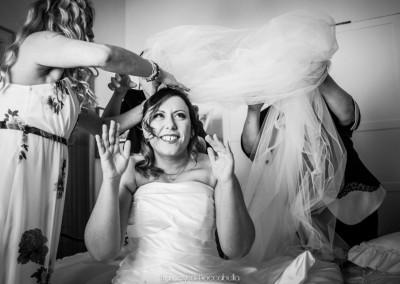marco-e-patrizia-foto-matrimonio-64