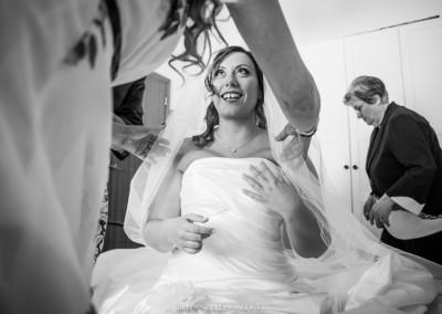 marco-e-patrizia-foto-matrimonio-65