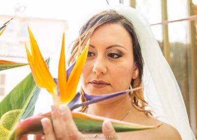 marco-e-patrizia-foto-matrimonio-66
