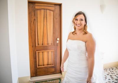 marco-e-patrizia-foto-matrimonio-67