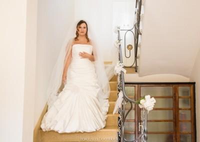 marco-e-patrizia-foto-matrimonio-69