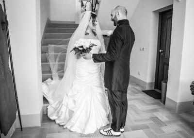 marco-e-patrizia-foto-matrimonio-71