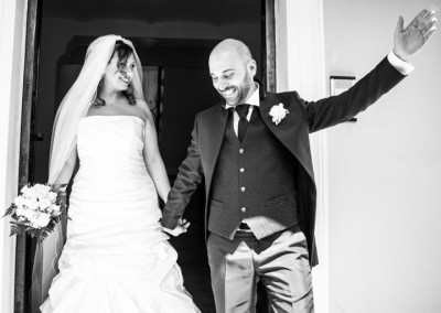 marco-e-patrizia-foto-matrimonio-72