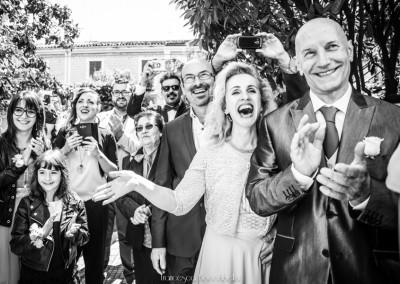 marco-e-patrizia-foto-matrimonio-73