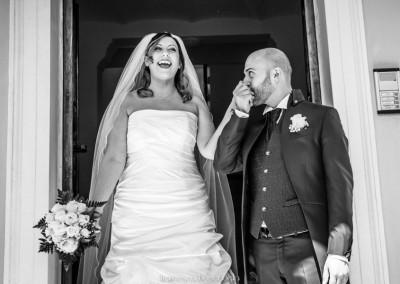 marco-e-patrizia-foto-matrimonio-74