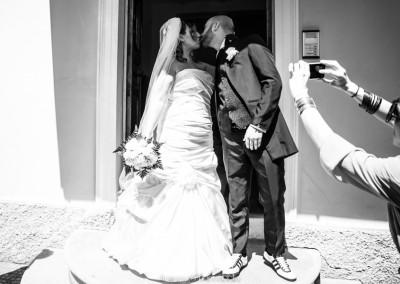 marco-e-patrizia-foto-matrimonio-75